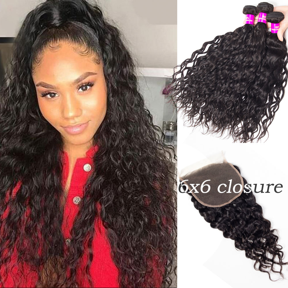 water-wave-bundles-with-6×6-closure