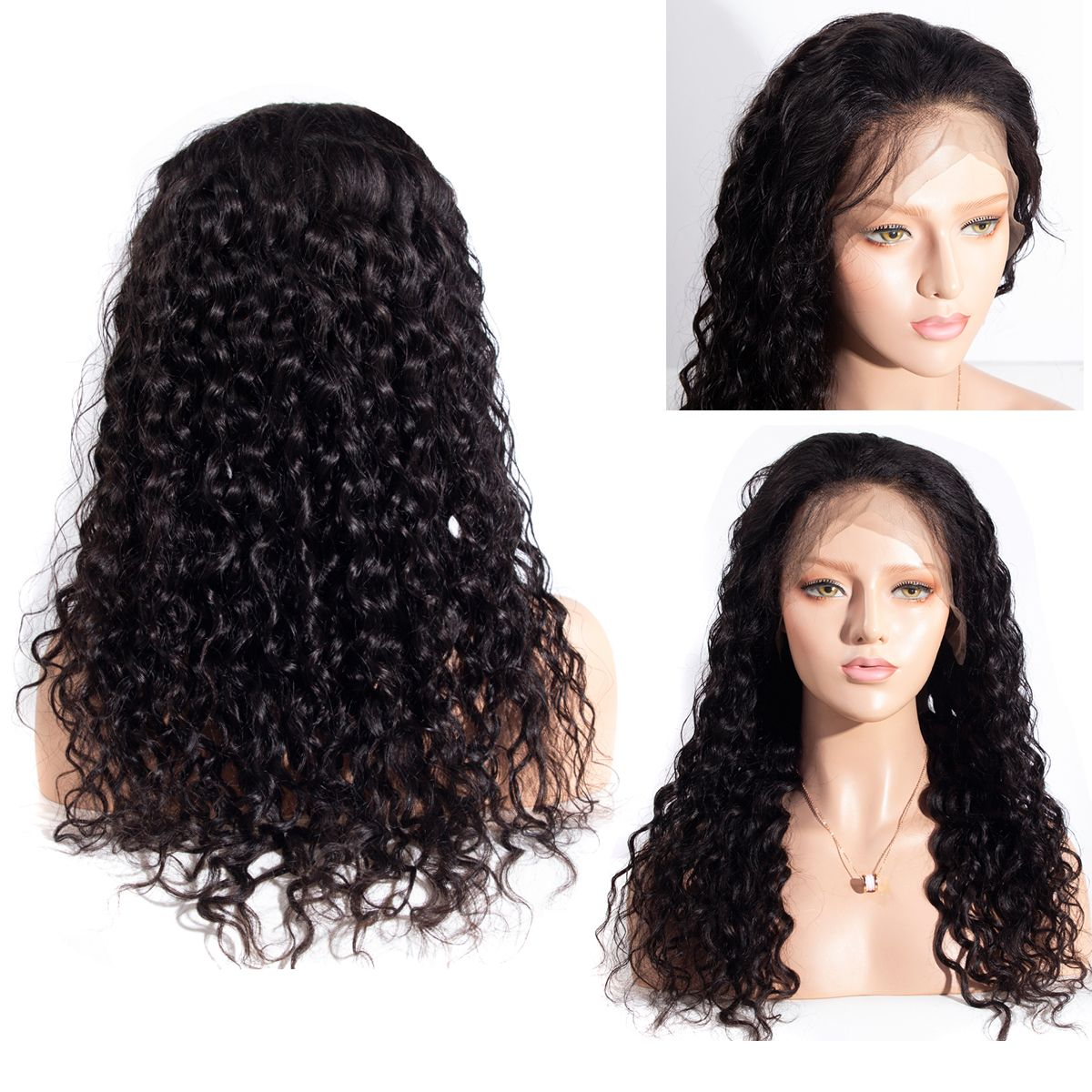 water-wave-lace-front-wig-4