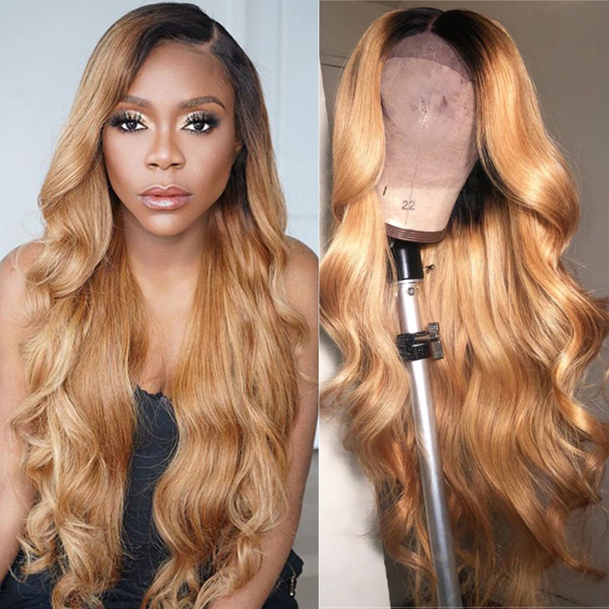 1b-27-body-wave-lace-front-wigs