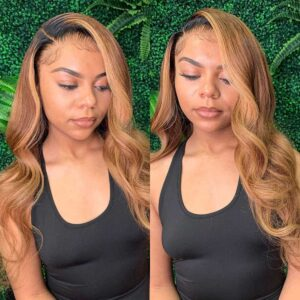 1b-27-body-wave-lace-wig