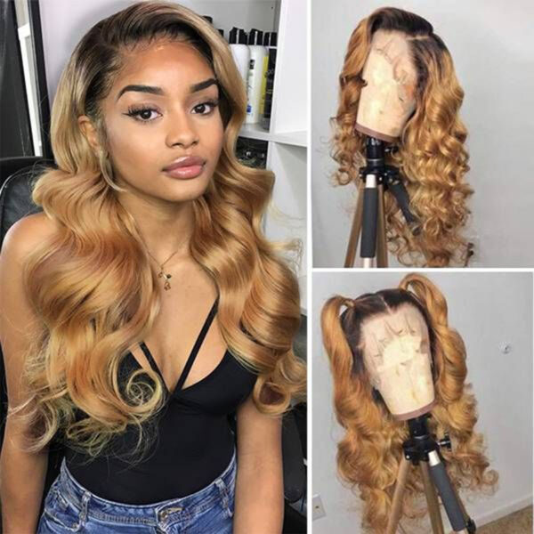 1b-27-body-wave-lace-wig-2