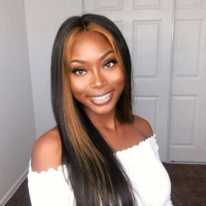 1b-27-highlight-straight-lace-front-wig