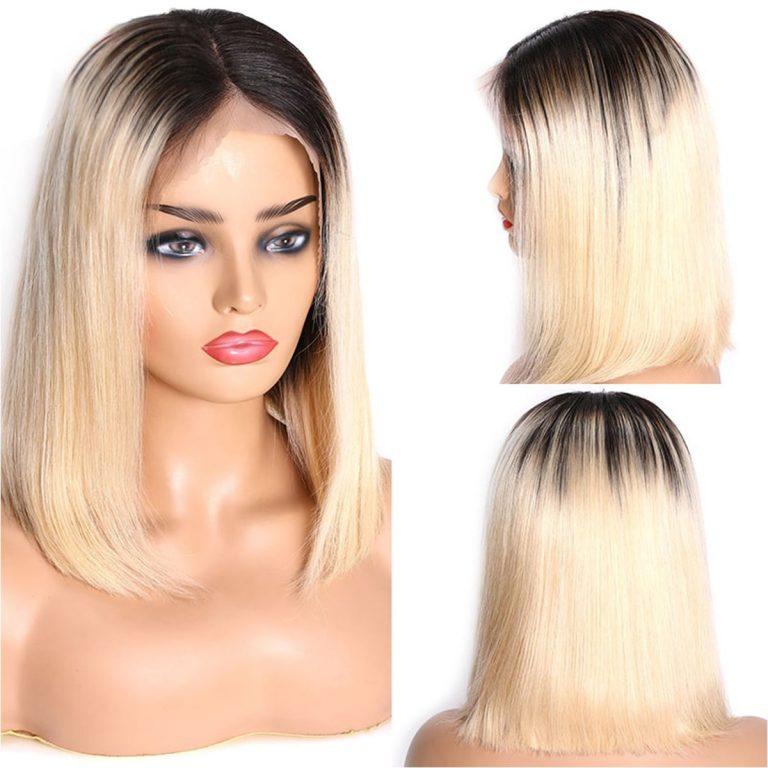 1b-blonde-bob-wig
