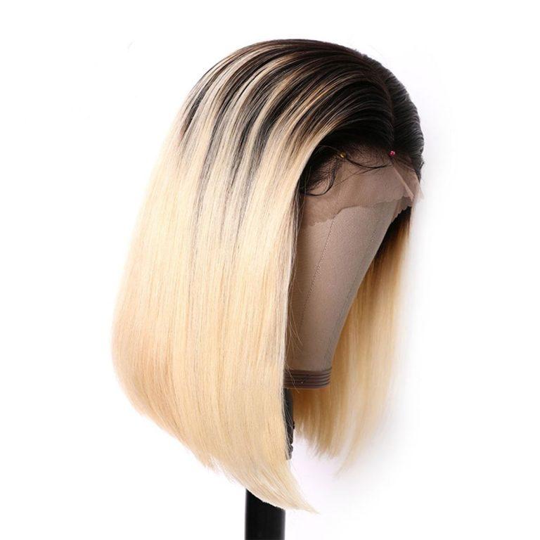 1b613-bob-wig