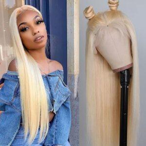 613-straight-wig