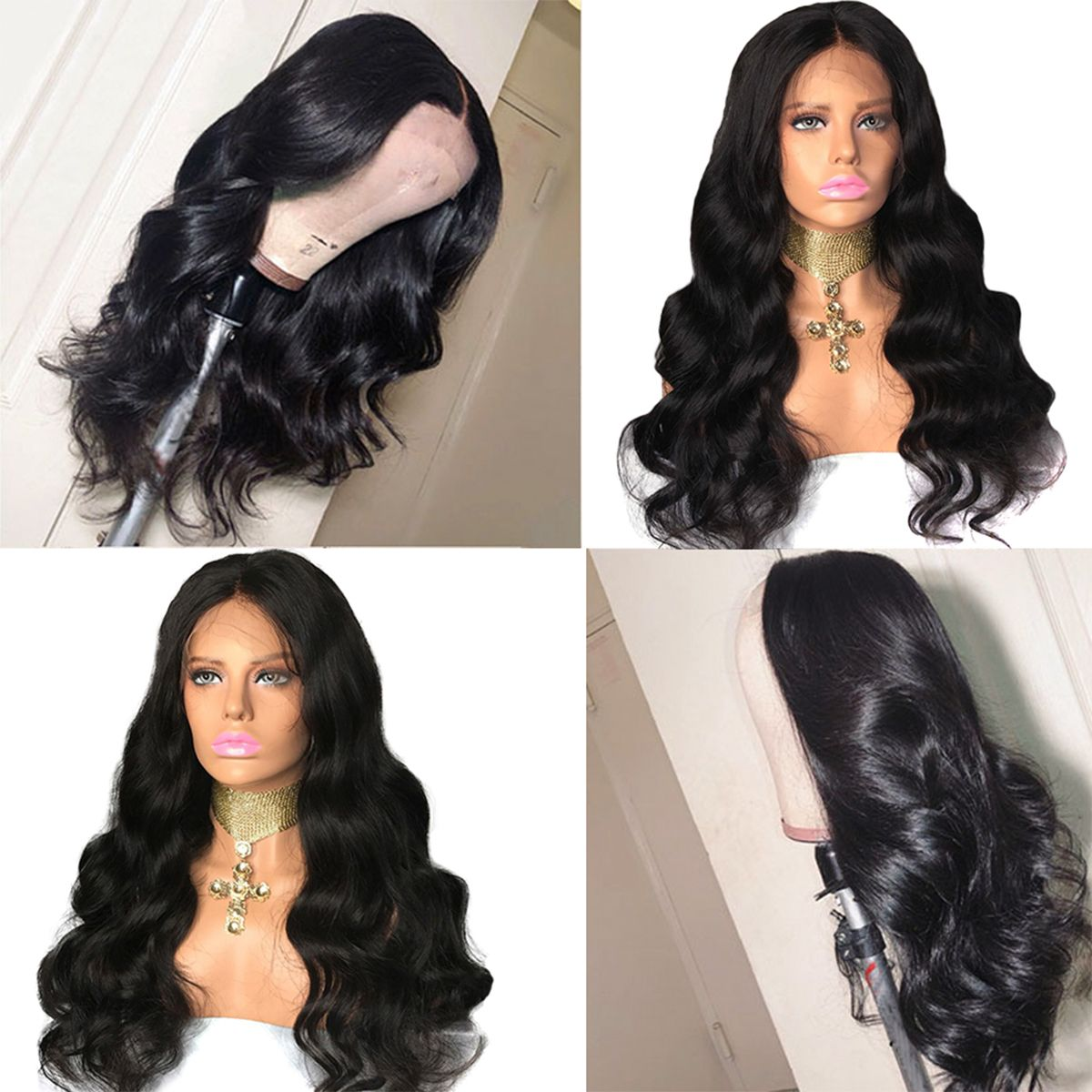 Body-wave-13x6-lace-front-wig