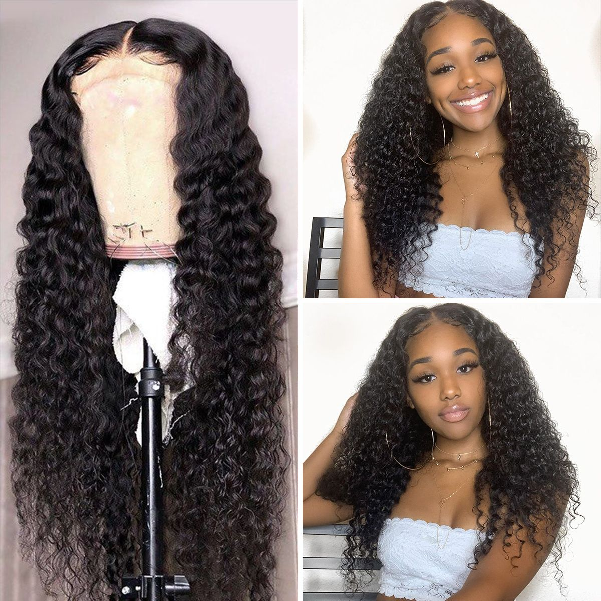 Full-lace-wig-deep-wave