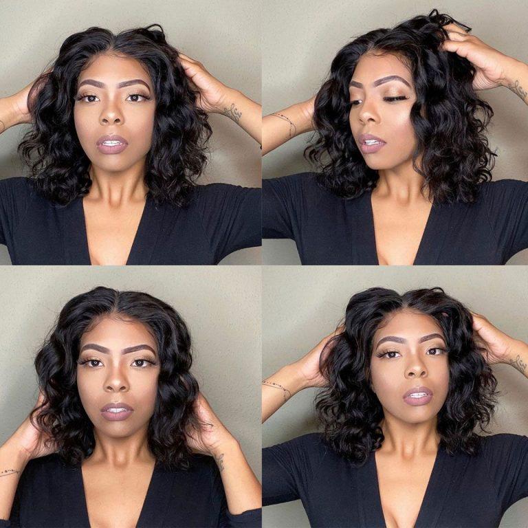 Loose-deep-bob-wig