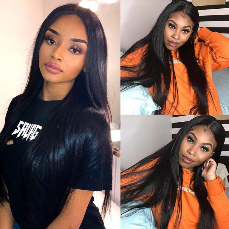 Straight-13x6-lace-wig