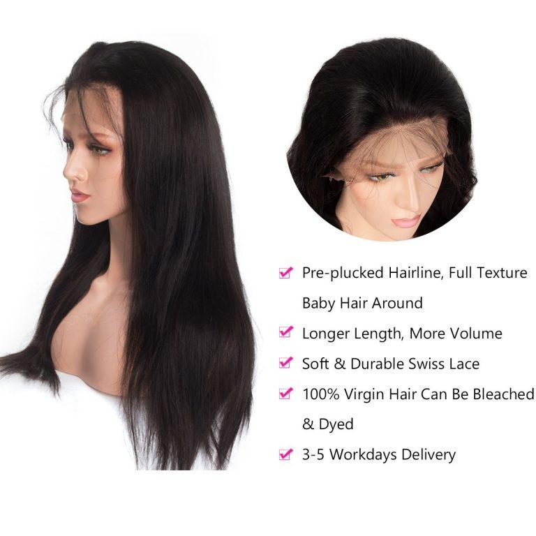 Straight-13x6-wig