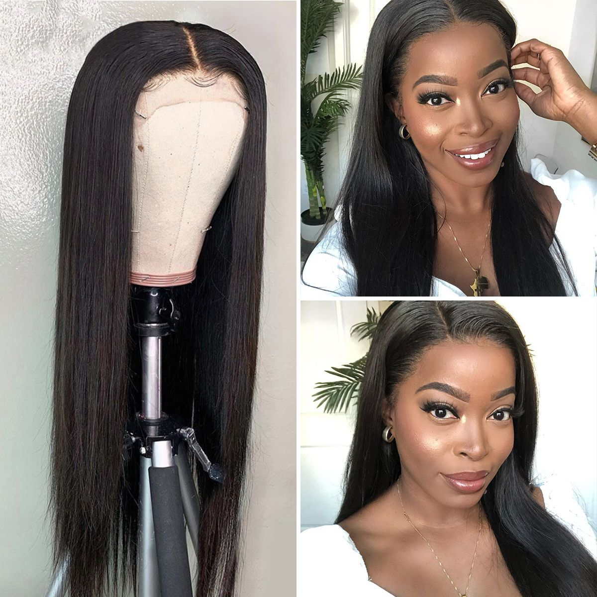 Straight-hair-full-lace-wig