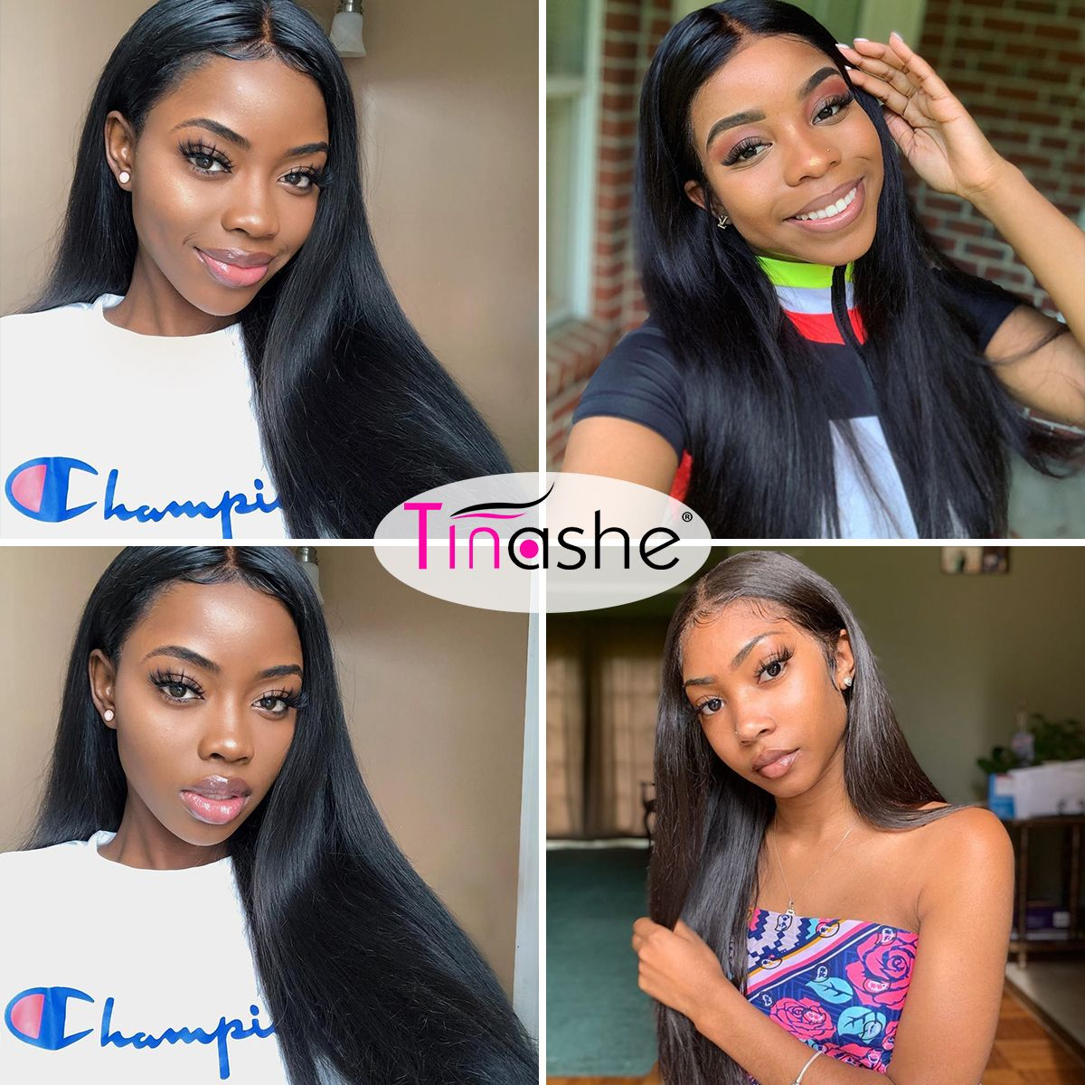 Straight-lace-front-wig