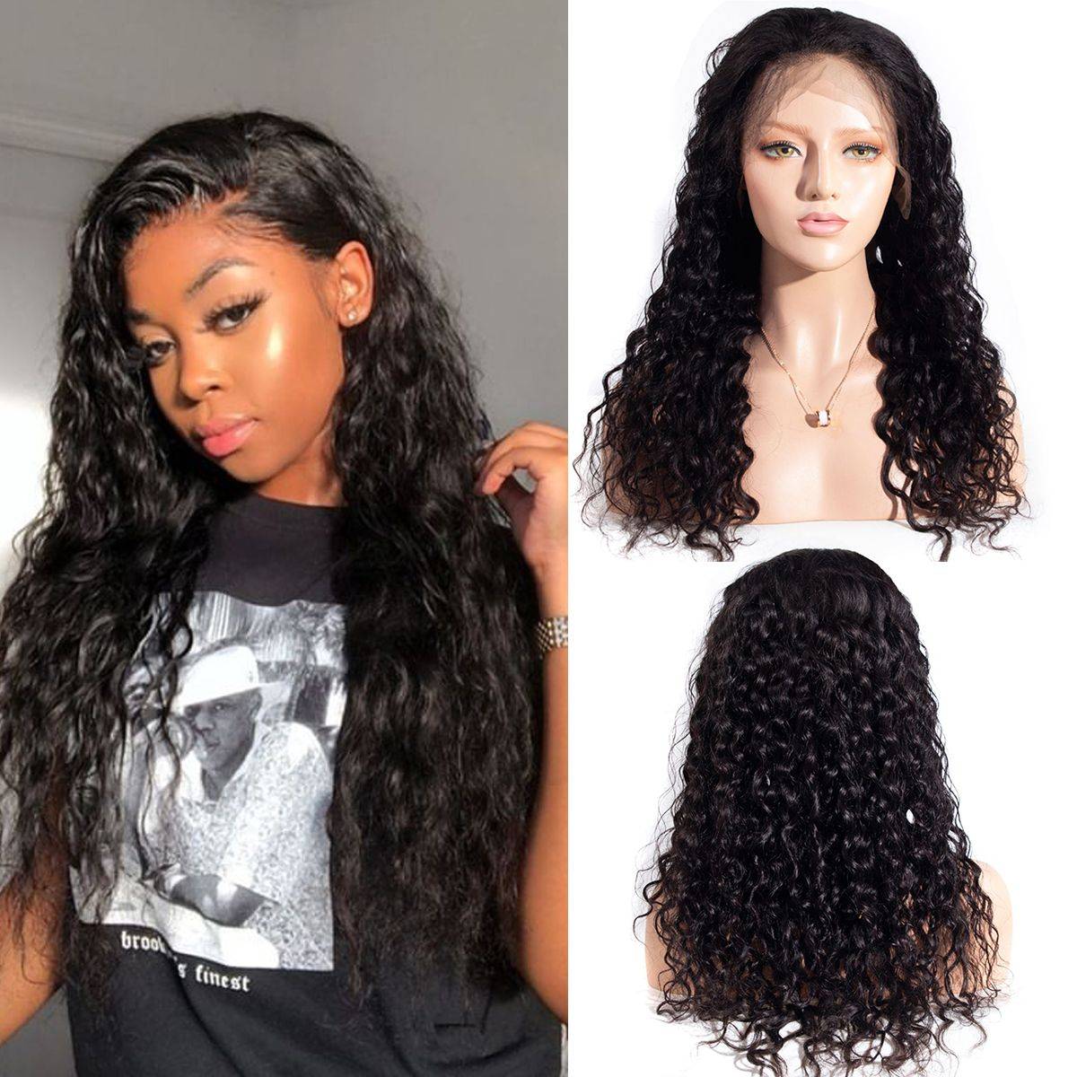 Water-wave-13x6-lace-wig