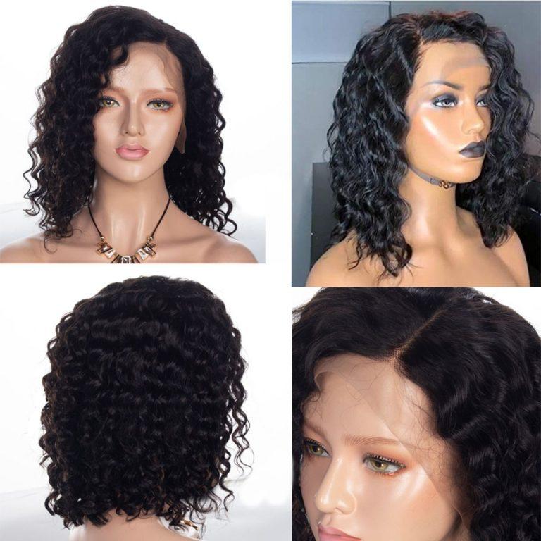 Water-wave-short-wigs