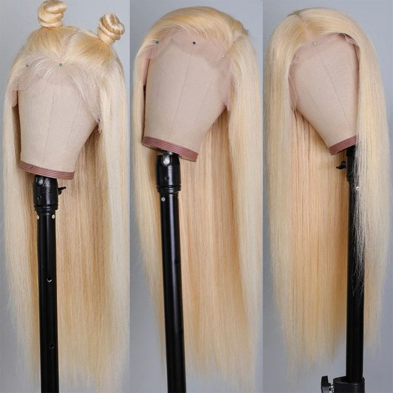 blonde-straight-lace-front-wig