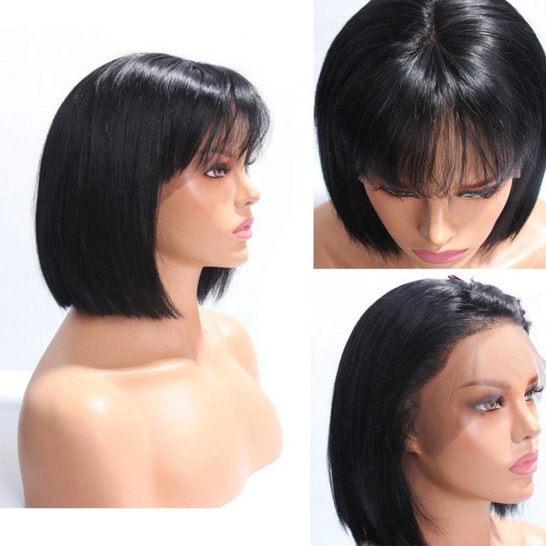 bob-wig-with-bangs-4