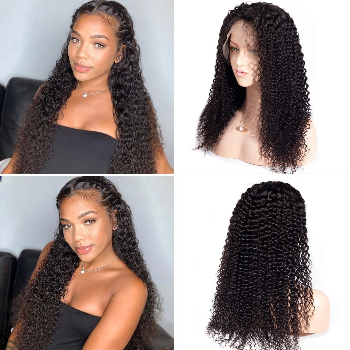 curly-360-lace-frontal-wig