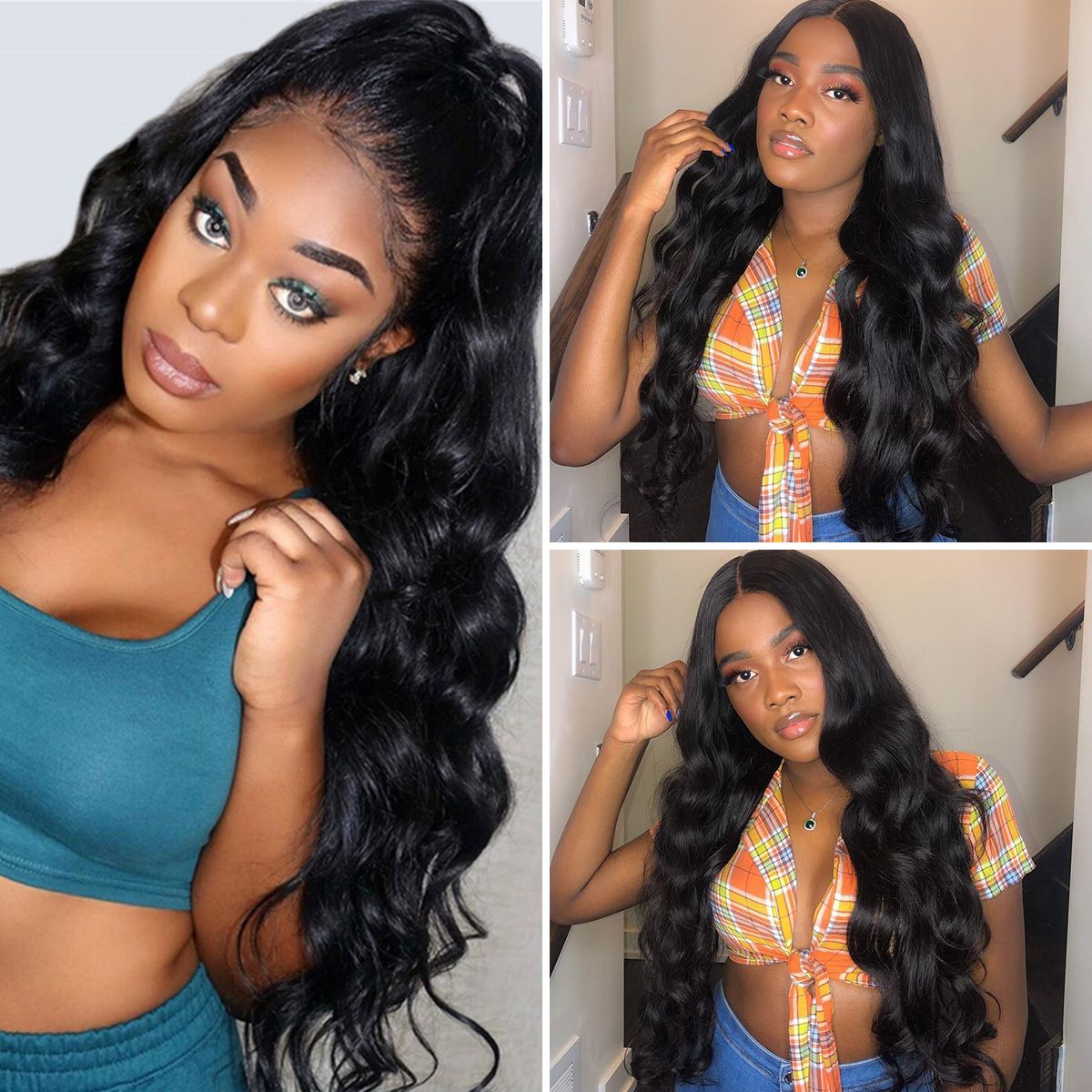 full-lace-wig-body-wave