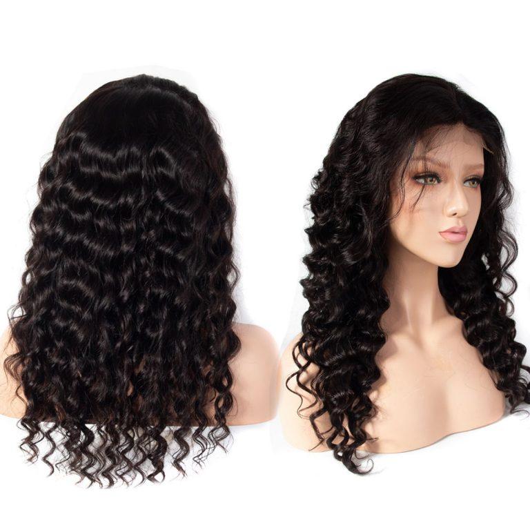 loose-deep-13x6-wig