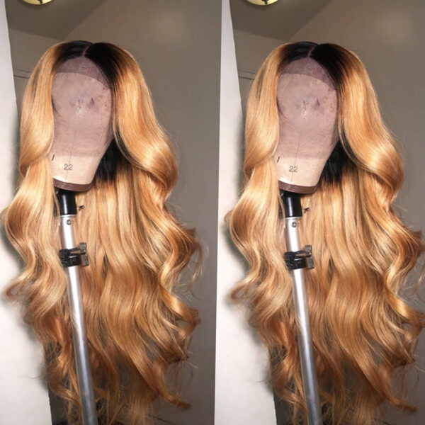 ombre-body-wave-lace-wig-2