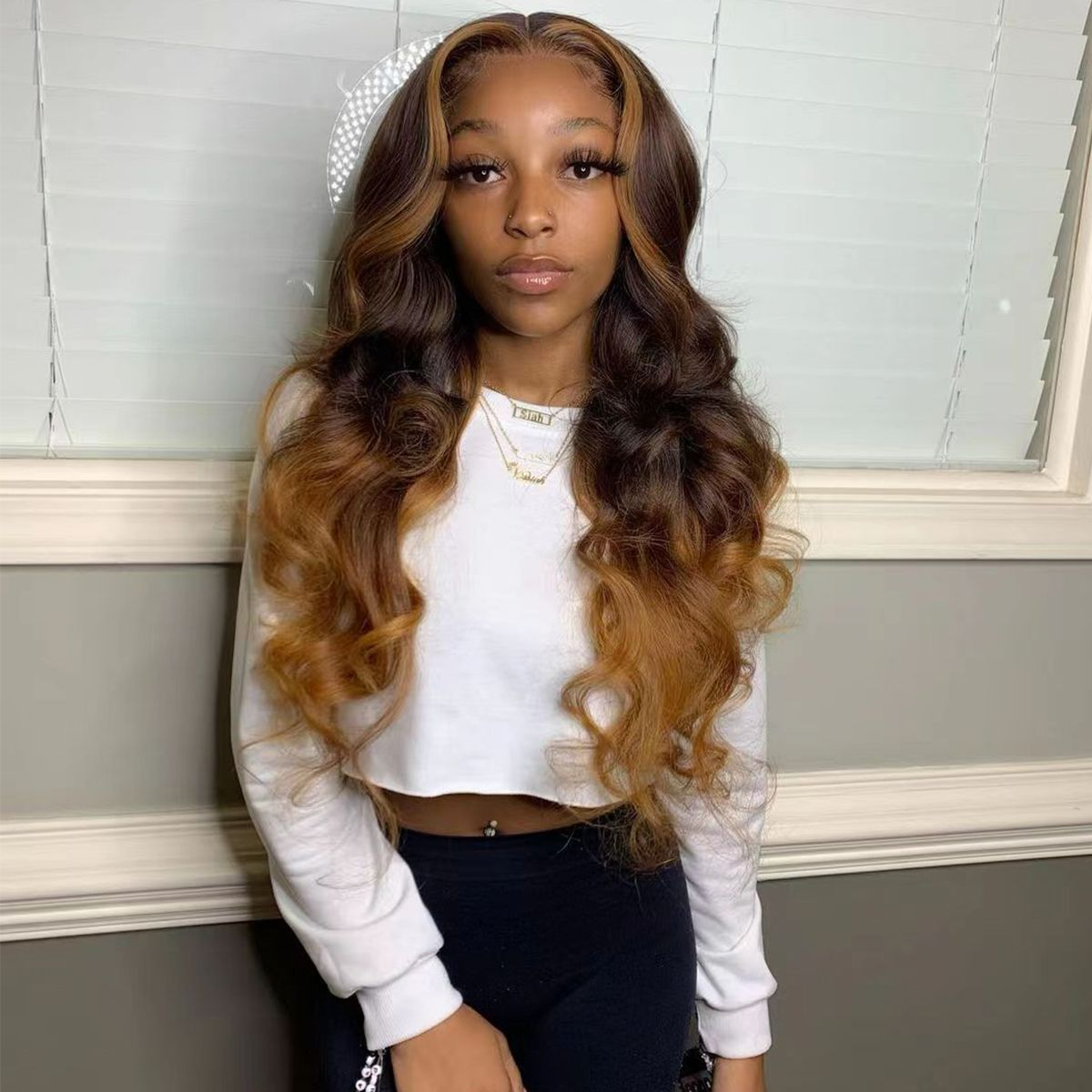 ombre-brown-lace-wig