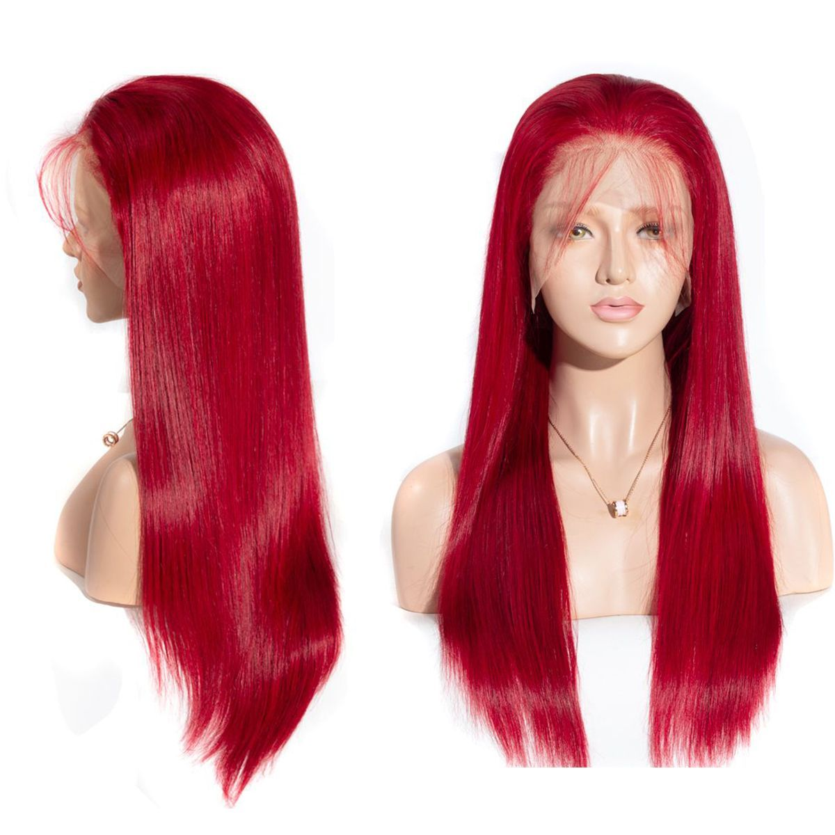 red-straight-13x6-wig
