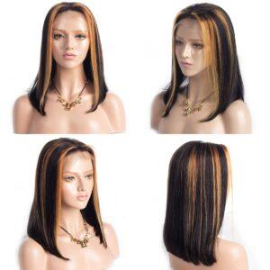 highlight-bob-wig