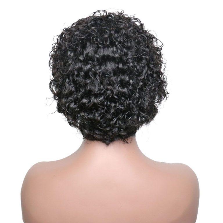 water-wave-8-inch-bob-wig