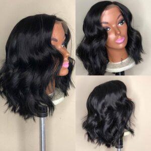 wavy-wave-short-wig-3