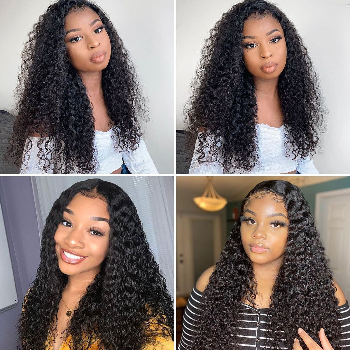 4x4-curly-lace-closure-wig