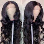 Body-wave-4x4-closure-wig
