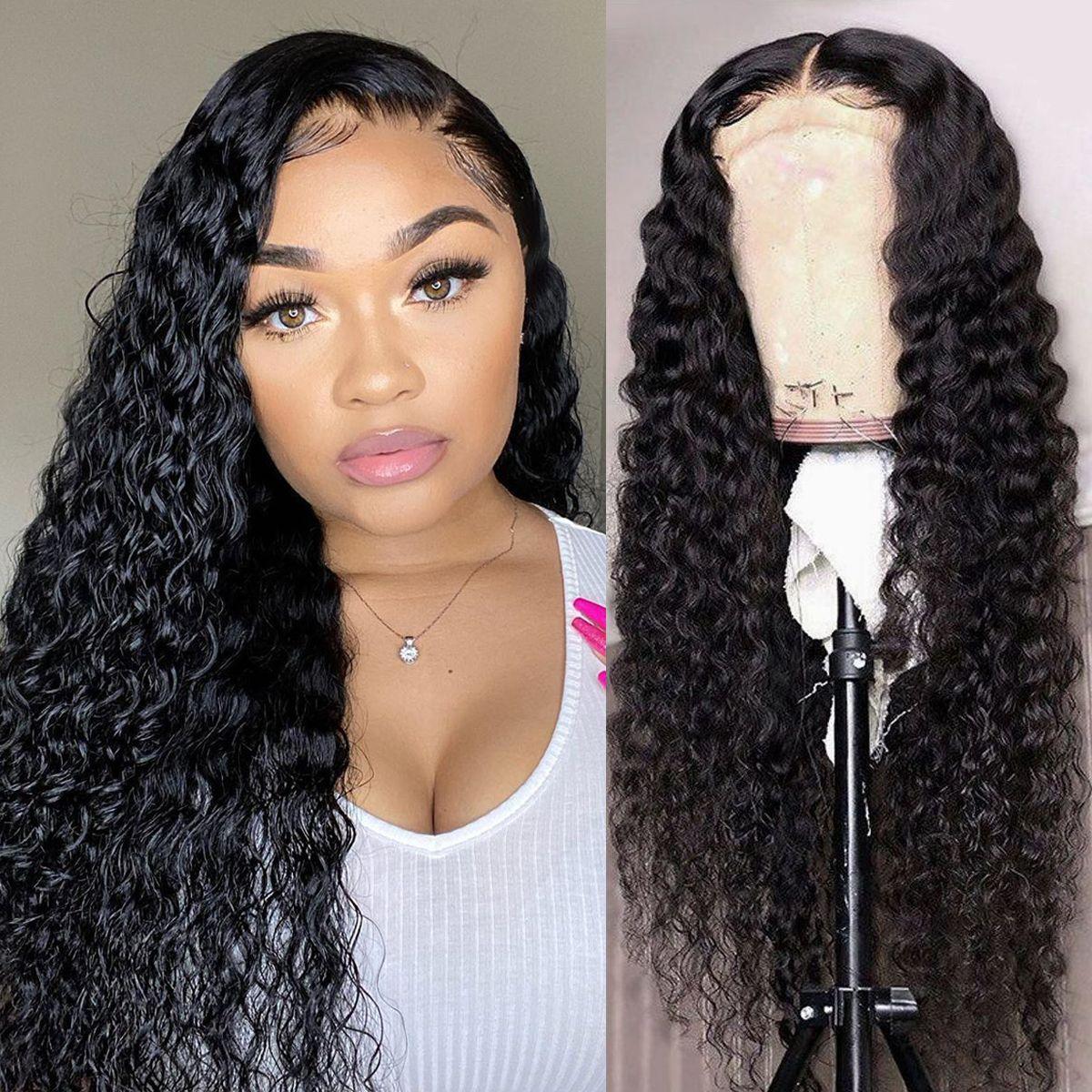 Deep-wave-4x4-wig
