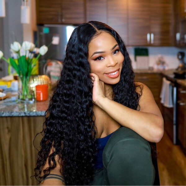 Deep-wave-lace-front-wig-250%