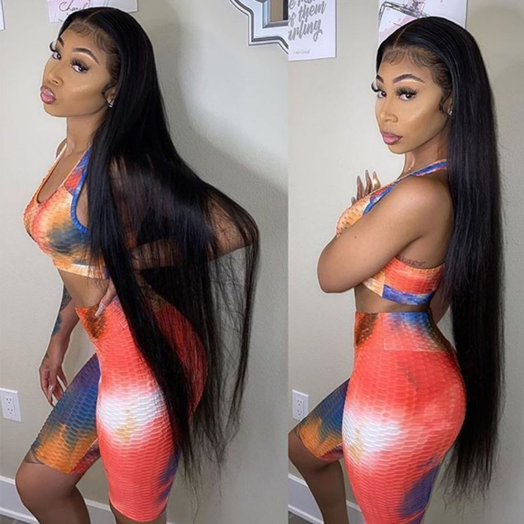 Long-straight-lace-front-wig