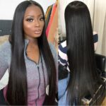 Long-straight-lace-front-wig-3
