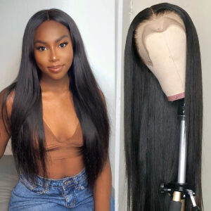 Straight-lace-front-wig-250%