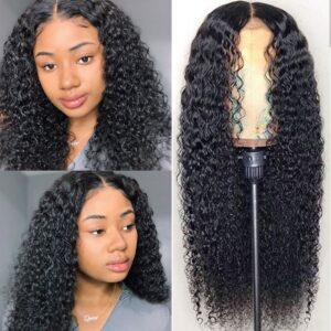 curly-4x4-lace-closure-wig