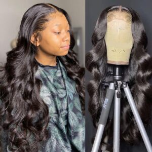 Body-wave-5x5-HD-lace-wigs