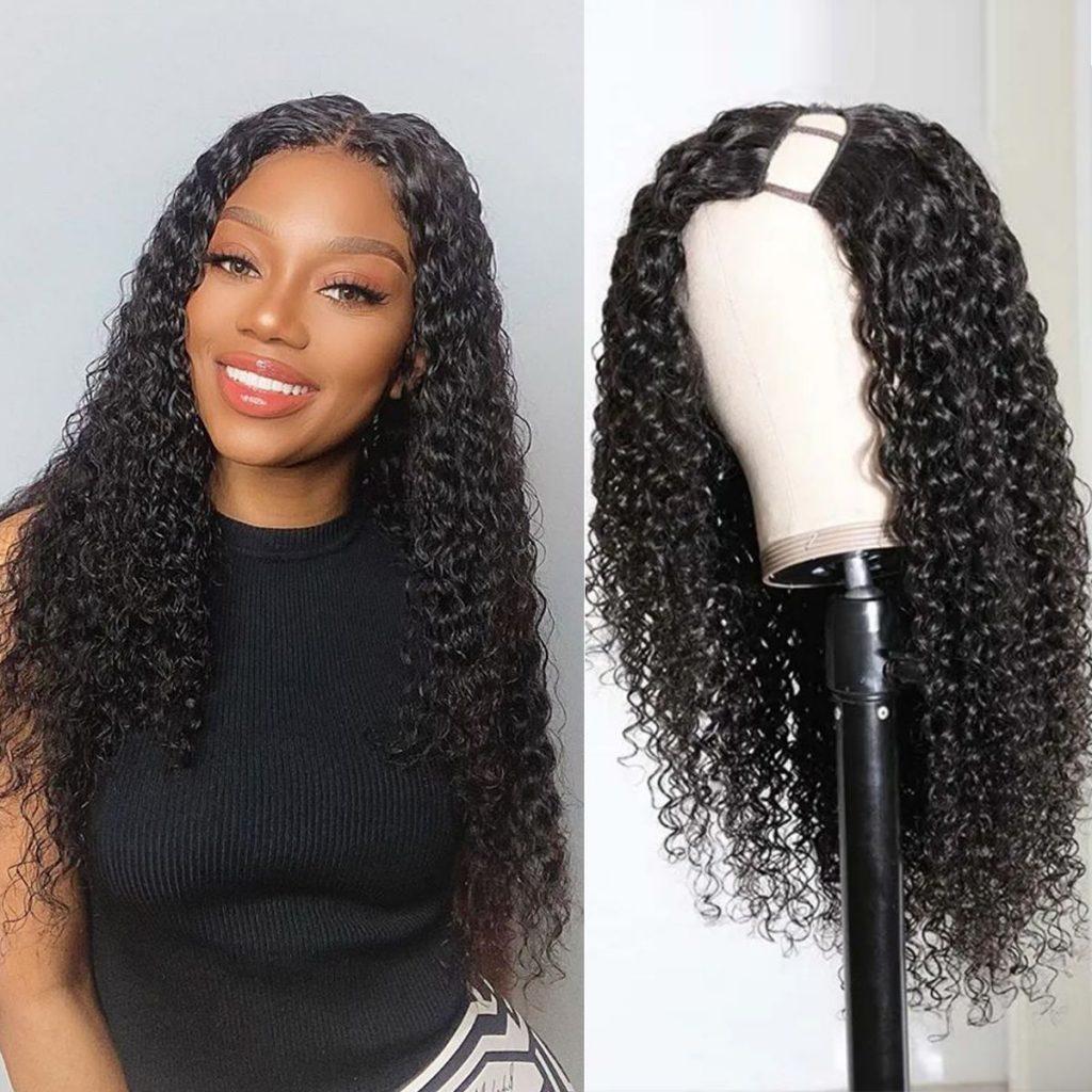 Curly-U-part-wig-3