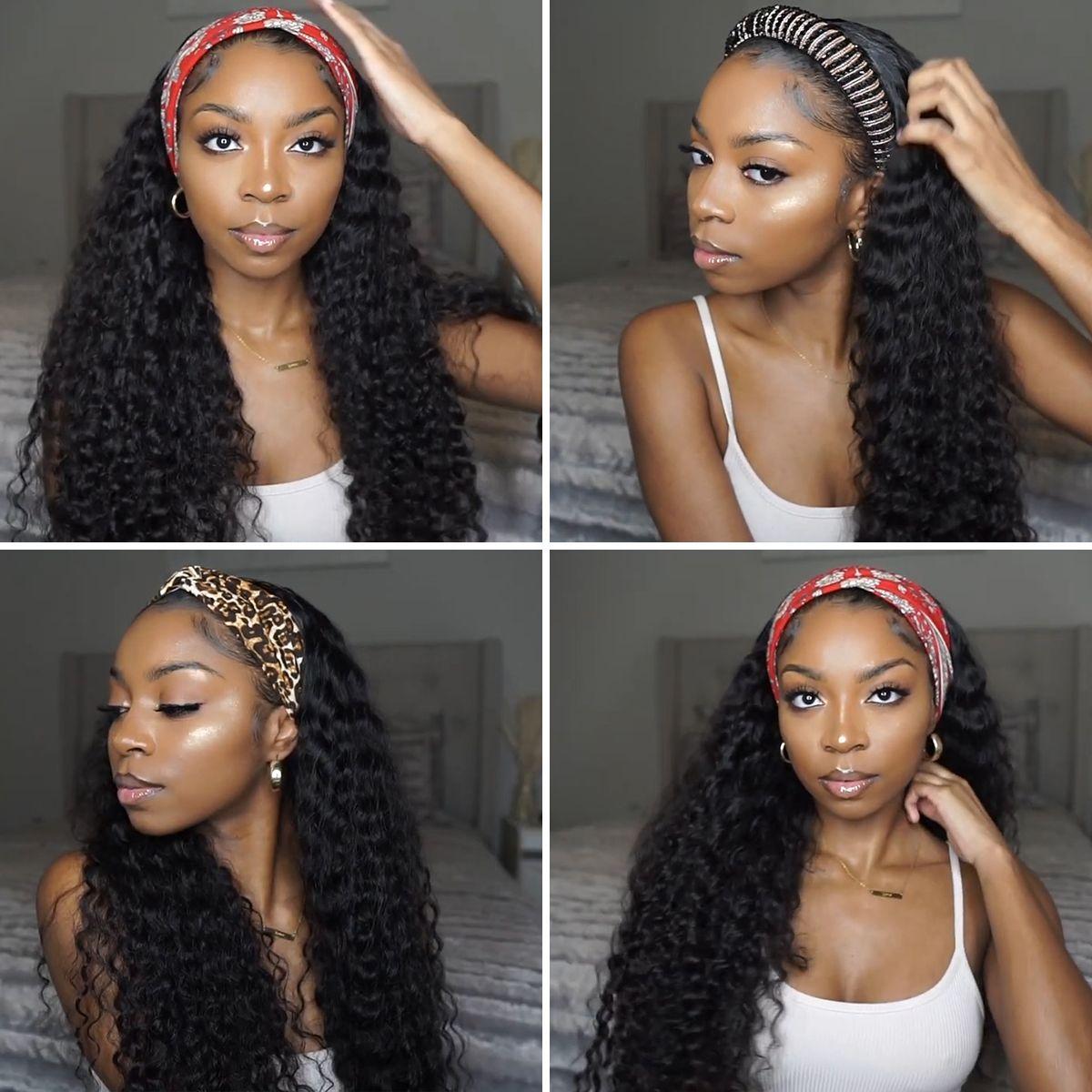 Deep-Wave-Headband-wig