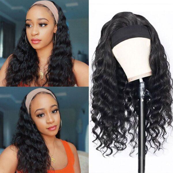 Loose-Deep-headband-wig