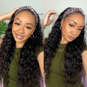 Water-wave-headband-wig