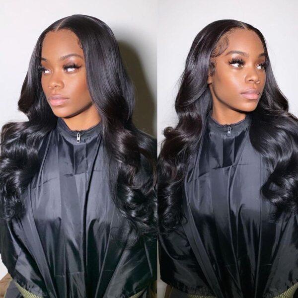 body-wave-5x5-hd-lace-closure-wig