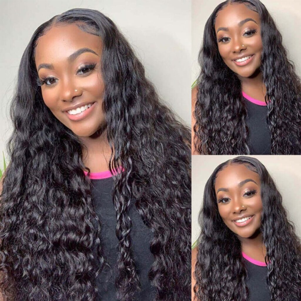 5×5-lace-closure-wig-water