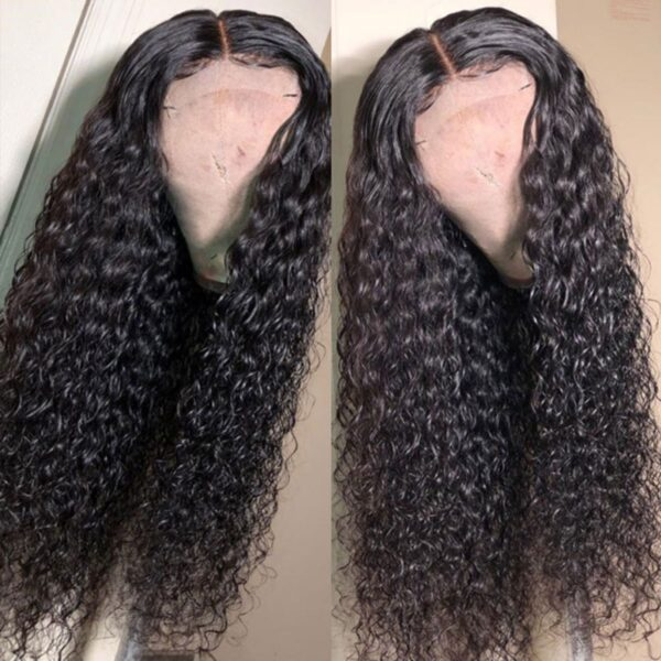 5x5-HD-lace-closure-wig-water-6