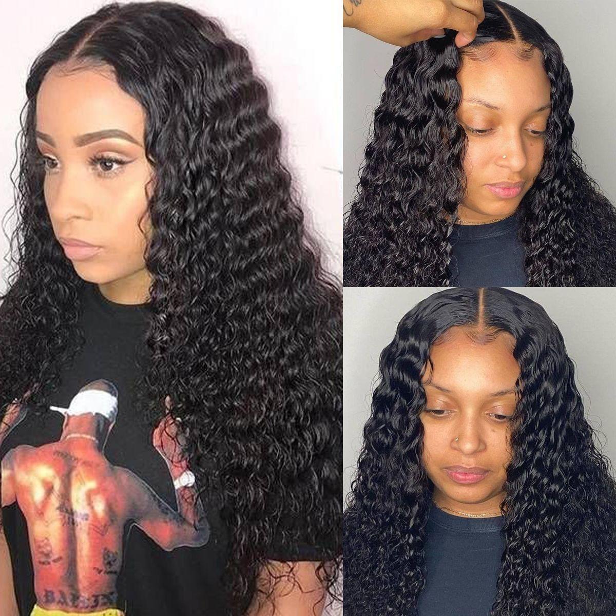 5x5-hd-lace-closure-wig-deep-2