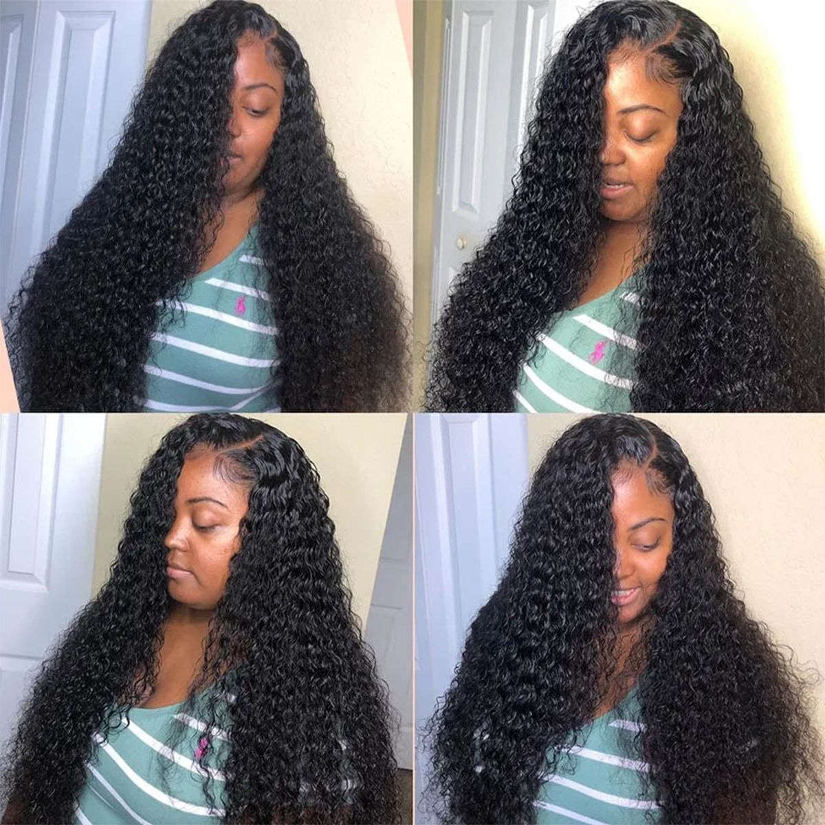 5x5-transparent-lace-wig-curly-2