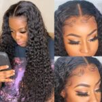 curly-hd-lace-front-wig-4