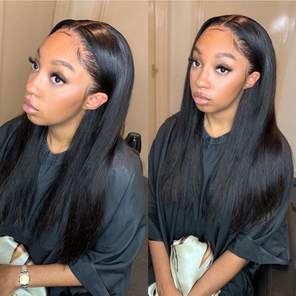straight-5×5-transparent-wig