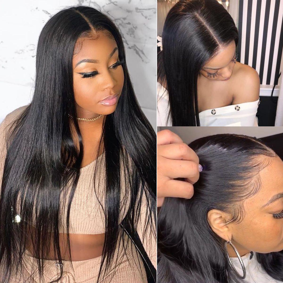 straight-5x5-transparent-wig-4